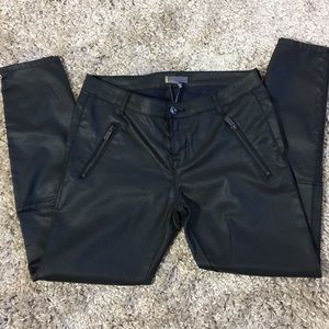 I Jeans by Buffalo black skinny